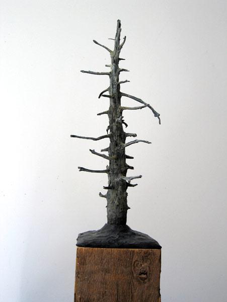 Little Dead Tree #1