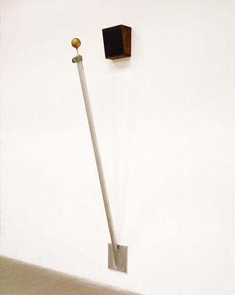 9-foot Pole